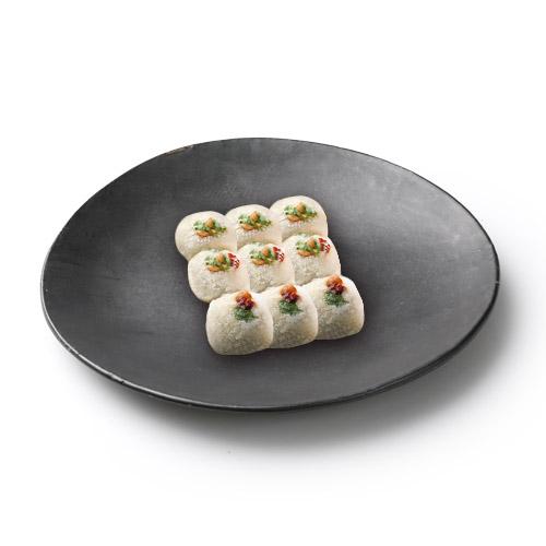 경단-파세리(2kg) 상품이미지